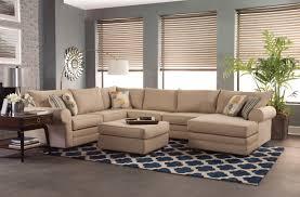 Monticello Bedroom Furniture Belfort Essentials Monticello Upholstered Sofa Sectional Belfort