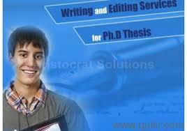 cover letter property maintenance maintenance planner resume custom thesis proposal editor website gb domov