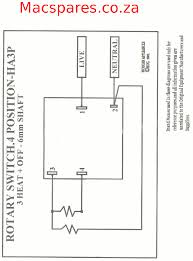 ego switch wiring diagram ego wiring diagrams rotary switch 4 position ha