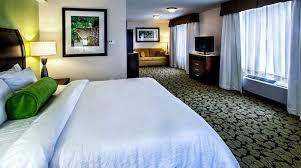 garden inn suites new york. Hilton Garden Inn New York/Staten Island, NY - King Corner Suite Suites York