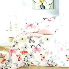 queen duvet covers pattern duvet cover pattern queen quilted duvet covers quilted duvet cover luxury erfly queen duvet covers pattern