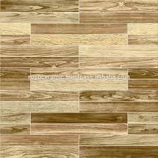 Kitchen Tile Backsplash Lowes Backsplash Tiles Lowes Backsplash Tiles Lowes Suppliers And
