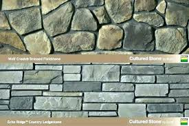 stack stone veneer home depot stacked stone wall tile home depot stacked stone wall tile stacked