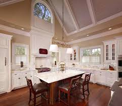 sloped ceiling kitchen large size of living room high ceiling hanging light high ceiling recessed lighting