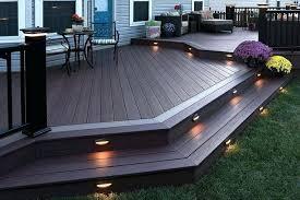 deck designs ideas 4 tips to start building a backyard deck small deck furniture design ideas deck designs