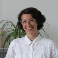 Lydia Heath - Gallery Manager - ONCA | LinkedIn