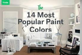 most popular paint colours for 2015. living room: most popular room colors best paint colours for 2015