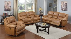 reclining living room furniture sets. Marshall Avenue Power Reclining Living Room Set Reclining Living Room Furniture Sets