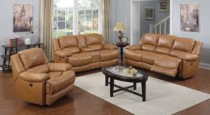 reclining living room furniture sets. Marshall Avenue Power Reclining Living Room Set Furniture Sets R