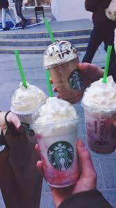 starbucks tumblr pictures. Beautiful Pictures Be Hipster Take A Starbucks Tumblr Starbucks Hipster Throughout Starbucks Tumblr Pictures U