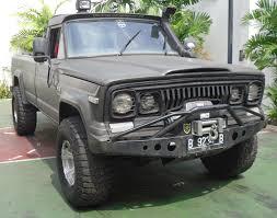 1968 jeep gladiator 18 hostile wheels jeep j10 jeep j20 gladiator google search
