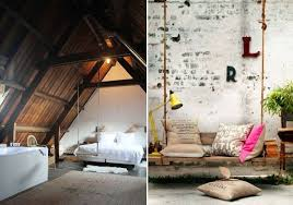 indoor bedroom swings. examples-of-indoor-swings-6 indoor bedroom swings 7