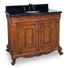 Trendy Inspiration Tuscan Bathroom Vanity Cabinets Home Vanity ...