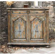 hooker furniture. Fine Hooker 501485122 Hooker Furniture Wakefield Accent Chest Throughout C