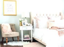 purple rug for bedroom rose pink rug purple rugs for bedroom bedroom light pink rug pink and grey rug