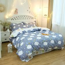 cloud bedding set rain cloud bedding set target cloud island crib bedding set
