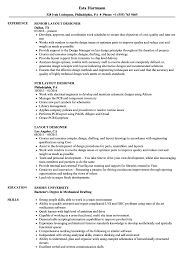 Resume Layout Layout Designer Resume Samples Velvet Jobs 52