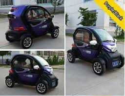 electric car motor for sale. Quality 72V 1000W / 1200W 1500W Brushless Motor Electric Passenger Car  With Four Wheels For Electric Car Motor Sale