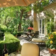 Small Picture Garden Design Garden Design with French country garden on