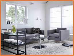 grey white living room purple and grey living room ideas grey black living room