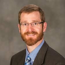 Joseph A. Schafer, Ph.D. : SLU
