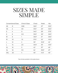 Chicos Jeans Size Chart Chicos Womens So Slimming Coated Girlfriend Ankle Jeans