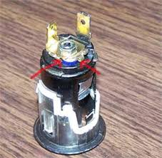 toyota celica lighter fuse located questions answers 1 23 2013 1 37 27 pm jpg