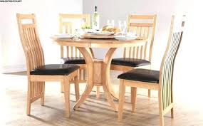 circle kitchen table medium size of small half circle dining table room round dinette set kitchen