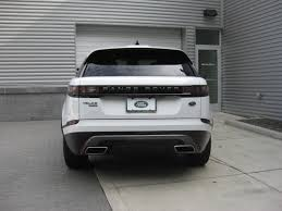 2018 land rover velar white. beautiful velar 2018 land rover range velar p380 rdynamic se  16772435 4 with land rover velar white