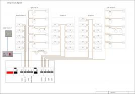 house wiring block diagram the wiring diagram readingrat net Ring Circuit Wiring Diagram ring circuit wiring diagram with example pictures 63090 linkinx, house wiring ring final circuit wiring diagram