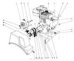 Ariens st824 carburetor diagram ariens st824 carburetorhtml