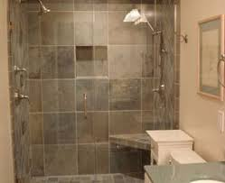 bathroom decorating on a shoestring budget. best cheap bathroom flooring ideas on pinterest budget low simple decorating a shoestring p