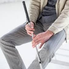 「ambutech cane」的圖片搜尋結果