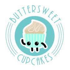 Hd Cupcake Logo Png Cupcake Free Unlimited Download 204830