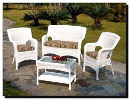 architecture patio furniture kmart clearance stylish lovely for cushions home in 4 from patio furniture