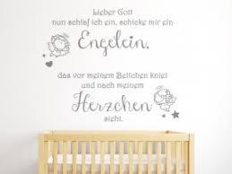Kinderzimmer Wandtattoo Worte Und Sprüche