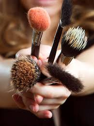 how to clean your makeup brushes cleaning makeup brushes homemade makeup brush cleaner