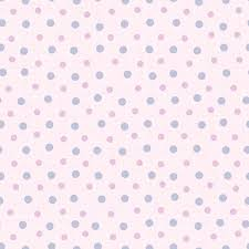 Baby Patterns Mesmerizing Webtreats Baby Pink And Blue Photoshop Patterns 48 Free Com Flickr