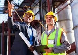 Civil Engineering Degrees Top Universities