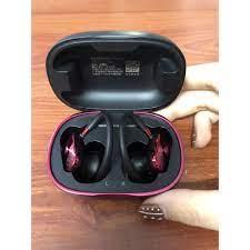 Tai nghe không dây Pisen True Wireless X-Pods 3_ Hàng chính hãng - Tai nghe  True Wireless