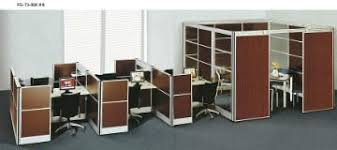 partition in office design. office partition designs simple in design p intended inspiration decorating o
