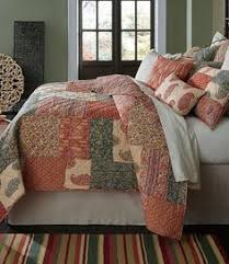 Studio D Chloe Quilt Collection #Dillards | For the Home ... & New noble excellence villa malabar full/queen 3 piece quilt set with shams  multi Adamdwight.com