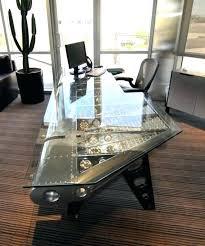 industrial home furniture. Industrial Desks Furniture Home Office Desk Aviation Metal Style L
