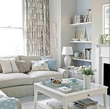 shabby chic living room furniture. shabby chic white living room furnitureblue furniture