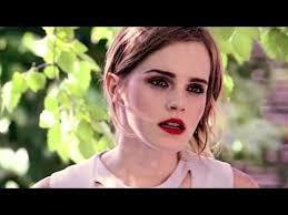lane makeup tutorial emma watson s pr pictures shooting 2016