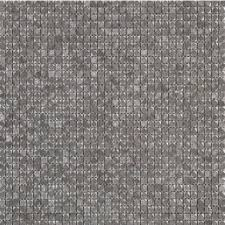 <b>Мозаика</b> Mosaics Collection <b>Мозаика</b> L241712631 Gravity ...