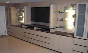 Tv Bedroom Furniture  PierPointSpringscom - Formica bedroom furniture