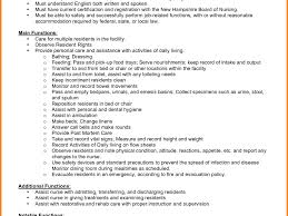 Jobs For Resume Resumes Receptionist Responsibilities Sample