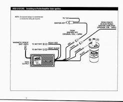 msd ignition 6425 digital wiring diagram nice digital diagram msd ignition 6425 digital wiring diagram nice digital diagram fresh