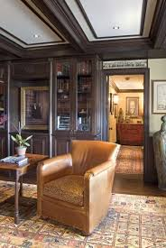 Image Tax Deductible Library Study Home Office Renovation Philadelphia Pinterest Library Study Home Office Renovation Philadelphia Officelibrary
